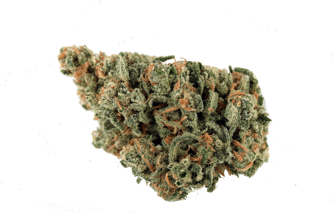 get top shelf medicine marijuana in Atlanta Georgia with Atlanta Weed